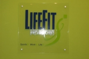 Life_Fit