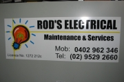 Rods_Electrical