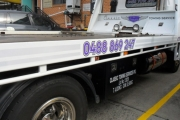 Classic_Towing