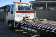 Complete_Towing
