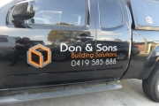 Don_&_Sons